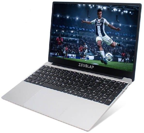 Zeuslap Laptop