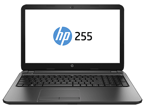 HP 255 G3 Business Laptop Specs & Price