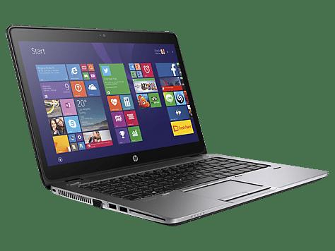HP EliteBook 840 G1 Ultrabook Specs & Price