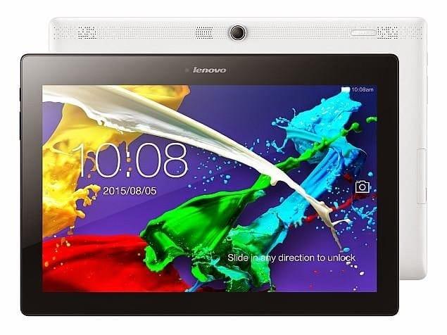 Lenovo Tab 2 A10-70 Tablet Specs & Price
