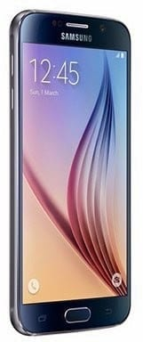 Samsung Galaxy S6 Specs & Price