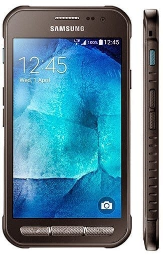 scarpe sportive 6141b 575c9 Samsung Galaxy Xcover 3 Specs & Price - Nigeria Technology Guide