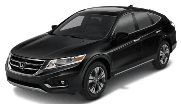 2015 Honda Crosstour SUV Price Features Specs & Review