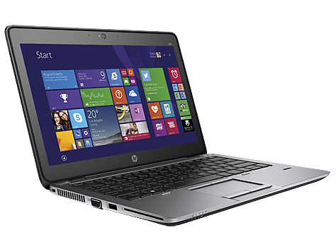 HP EliteBook 820 G1 Business Laptop Specs & Price