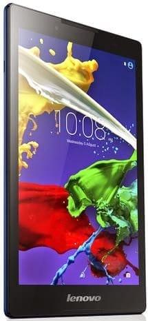 Lenovo Tab 2 A8 Specs & Price
