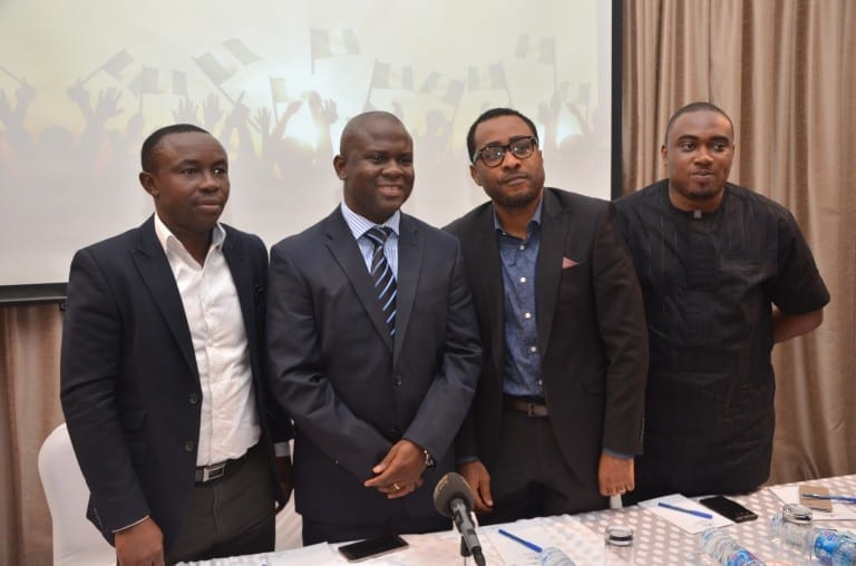 Good Morning Nigeria as Media Perspectives partners leading Nigeria brands