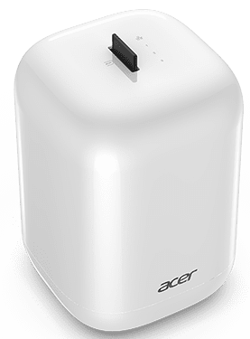 Acer Revo One Media Centre PC