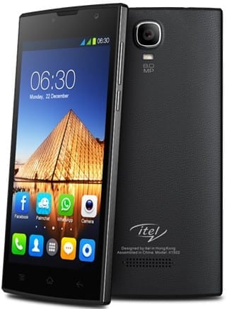 [Image: itel-it1502.jpg]