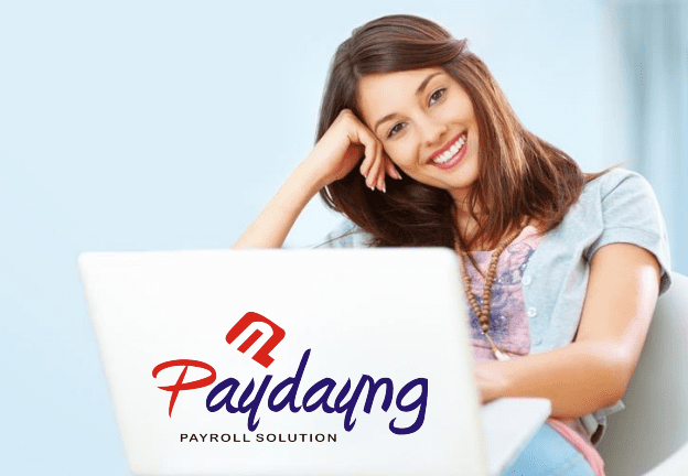 PayDayNg Payroll Software