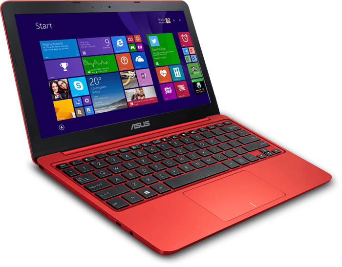 asus eeebook x205ta laptop specs price nigeria. Black Bedroom Furniture Sets. Home Design Ideas