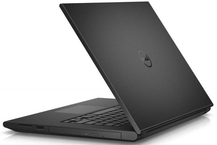 Dell Inspiron 14 3442 Specs & Price