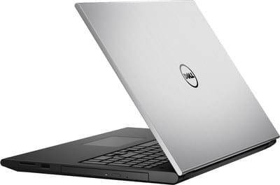 Dell Inspiron 15 3542 Laptop Specs & Price