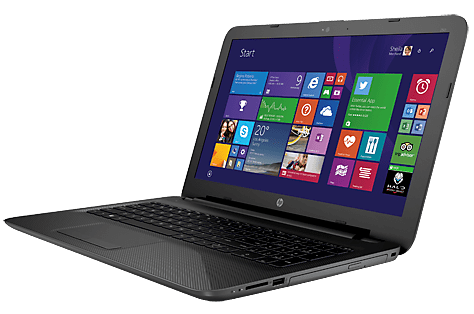 HP 250 G4 Business Laptop Specs & Price