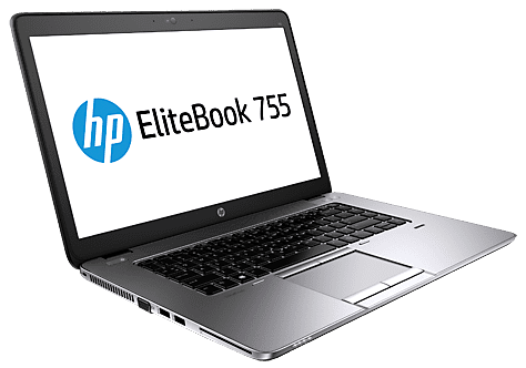 HP EliteBook 755 G2 Specs & Price