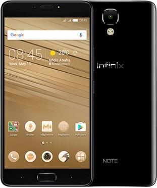 Infinix Phones – Prices, Features, Specs