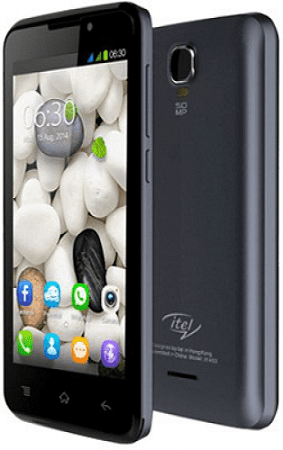 Itel it 1453 Specs & Price – Cheap Android Phone