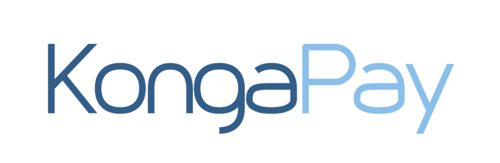 KongaPay Online Payment Solution