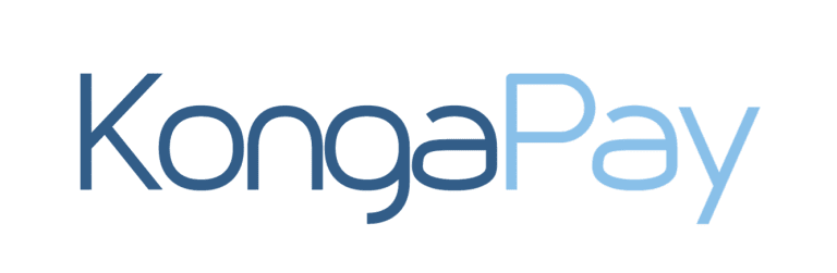 KongaPay – Easy Payment for Online Shopping