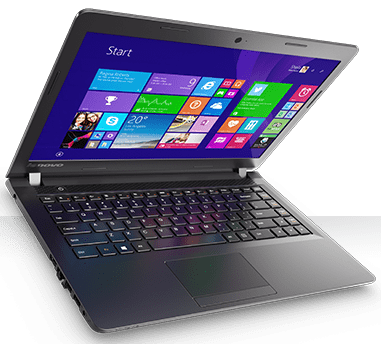 Lenovo IdeaPad 100 14-inch Laptop Specs & Price