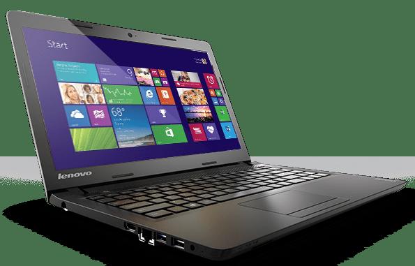 Lenovo IdeaPad 100 15 Inch Laptop Specs Amp Price