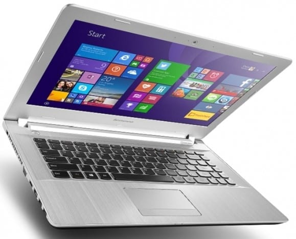 Lenovo Z41 Laptop Specs & Price