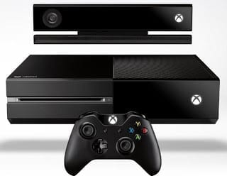 Backward Compatibility for Xbox One & other Key Microsoft Announcements at E3 2015