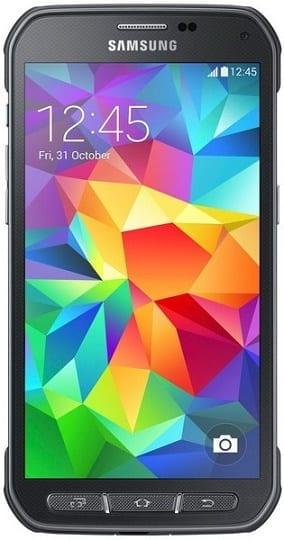 Samsung Galaxy S6 Active Specs & Price - Nigeria Technology