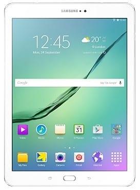 Samsung Galaxy Tab S2 9 7 Specs & Price - Nigeria Technology