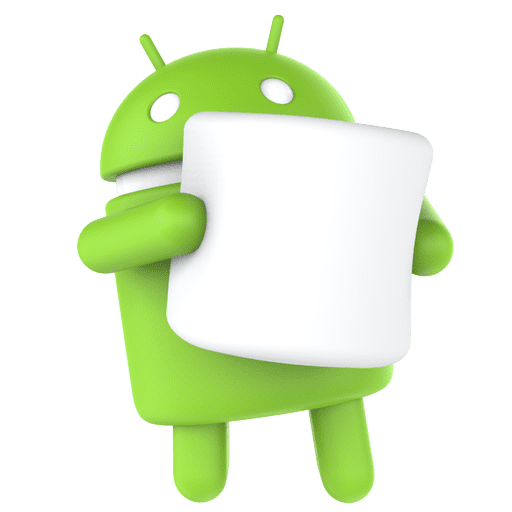 Android 6.0 Marshmallow Official Name Confirmed