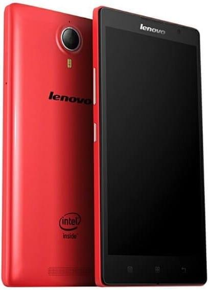 Lenovo K80