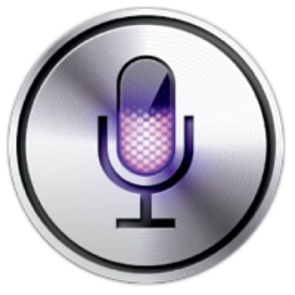 Siri All You Need to Know About Siri