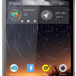 Tecno Y6 Specs & Price - Nigeria Technology Guide