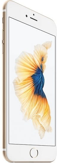 Apple Iphone 6s Plus Specs Price Nigeria Technology Guide