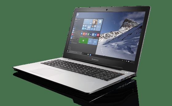 Lenovo IdeaPad 500S Specs & Price