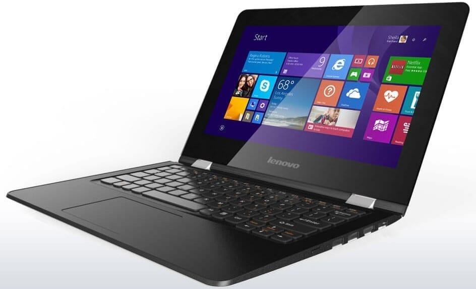 Active Pen 2 Lenovo: Caneta para Portatil Lenovo:Ecrã ...