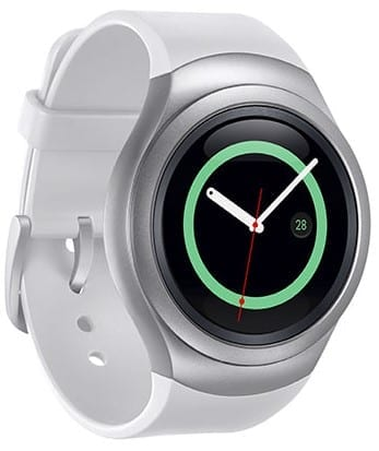 Samsung Gear S2 Smartwatch Specs & Price