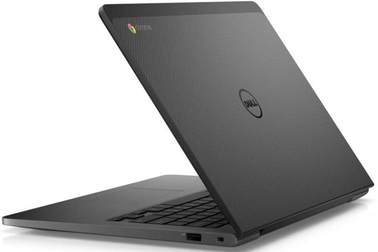Dell Chromebook 13 Specs & Price