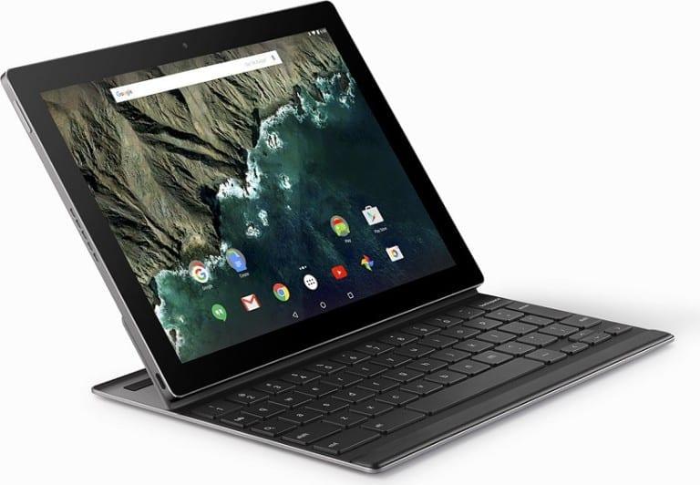 Google Pixel C Specs & Price – Android Tablet