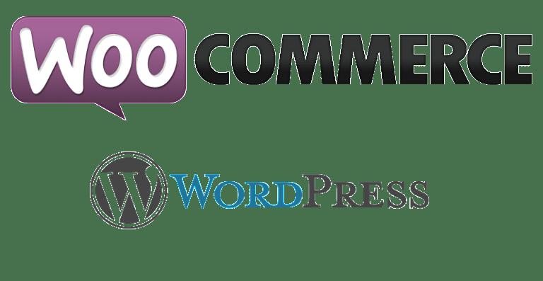 WooCommerce Image
