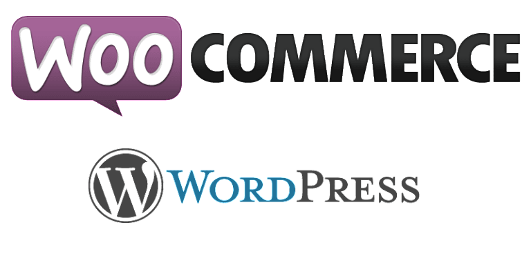 WooCommerce for WordPress