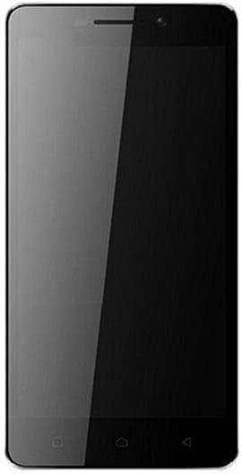 Lenovo Vibe X3 Specs & Price