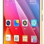 Gionee F103 Pro Specs & Price - Nigeria Technology Guide