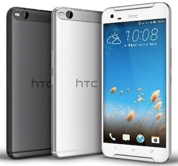 HTC One X9 Specs & Price