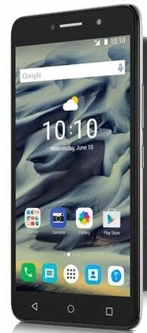 Alcatel Pixi 4 (6) Specs & Price