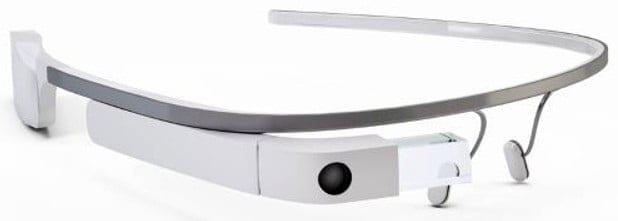 Google Glass Enterprise Edition Specs & Price