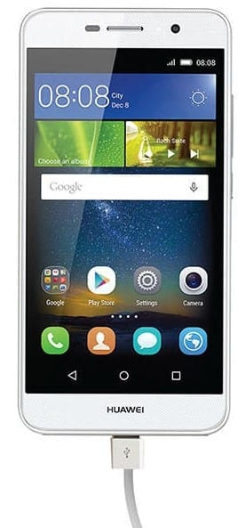 Huawei G Power Specs & Price