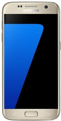 Samsung Galaxy S7 Specs & Price