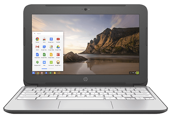 HP Chromebook 11 G4 Education Edition (EE) Price & Specs