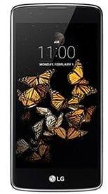 LG K8 Price & Specs