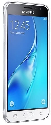 Samsung Galaxy J3 (2016) Price & Specs - Nigeria Technology Guide